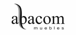 Abacom Muebles y Cocinas Mérida
