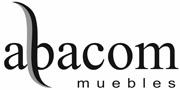 logo-abacom-90px