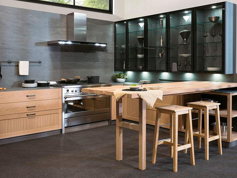 cocina,cocinas merida,renovar cocina,ideas cocina,tienda de cocinas, 5 ideas para renovar tu cocina
