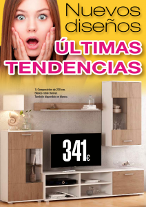 Abacom Muebles Mérida Promociones