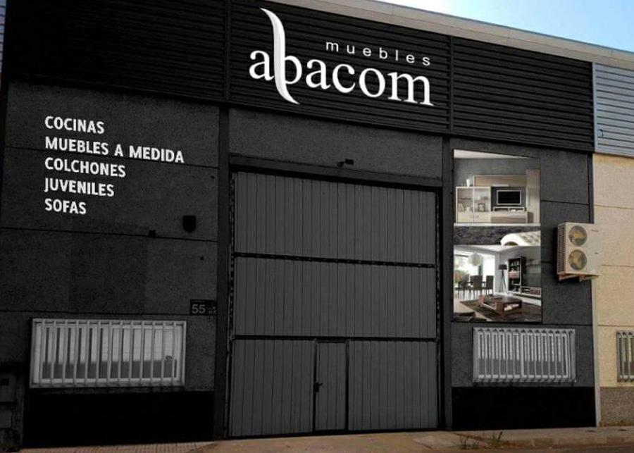 tienda de muebles, ABACOM. Tienda de muebles y cocinas. ¿Qué nos hace diferente en Mérida?