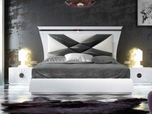 Dormitorios en Mérida Abacom