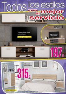 Folleto_Mobilus-pdf-212x300