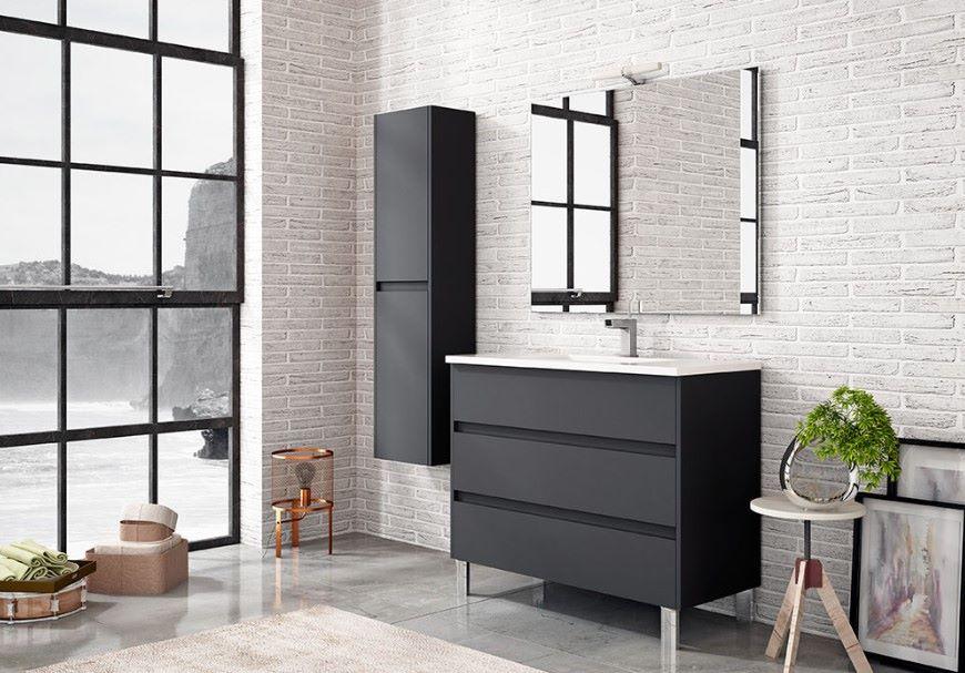 Muebles de baño,muebles de baño a medida,muebles de baño en Mérida,muebles modernos de baño,exposición de muebles de baño., Muebles de baño a medida en Mérida