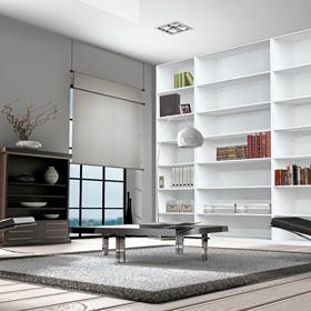 muebles-medida-merida10