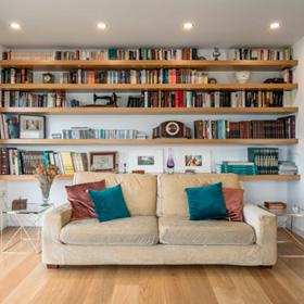 muebles-medida-merida5