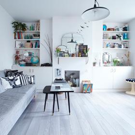 muebles-medida-merida6