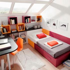 muebles-medida-merida7