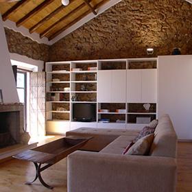 muebles-medida-merida9